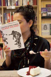 July20_Bookshop_08