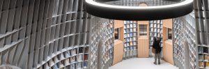 June20_Bookshop_02