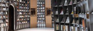 June20_Bookshop_05