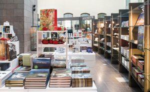 7_Bookshop_theCity_October20_contents