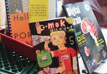7_Bookshop_theCity_September20_small
