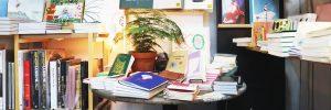 July20_Bookshop_06