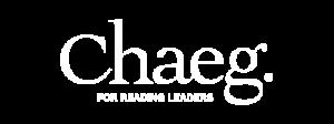 chaeg_logo_01
