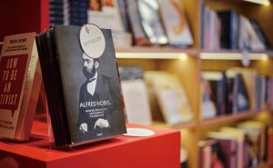 7_Bookshop_theCity_November20_contents