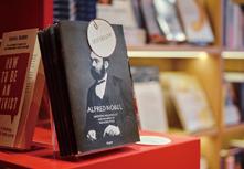 7_Bookshop_theCity_November20_small