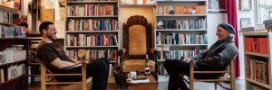 November20_Bookshop_02