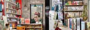 November20_Bookshop_05