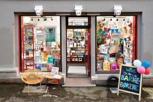 November20_Bookshop_08