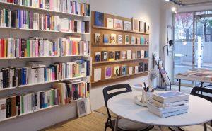 7_Bookshop_theCity_December20_contents