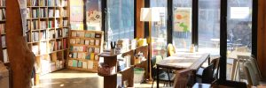 December20_Bookshop_04