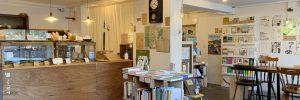 December20_Bookshop_10