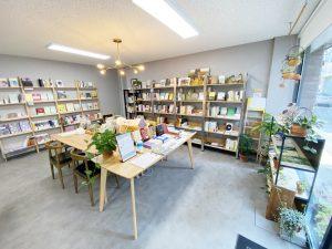 December20_Bookshop_11