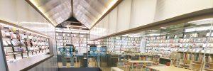 January21_Bookshop_01