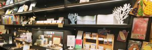 January21_Bookshop_02