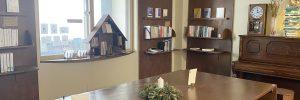 January21_Bookshop_04