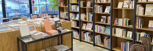January21_Bookshop_05