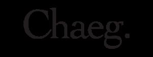 chaeg_logo_01_B