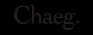 chaeg_logo_01_B_300_112