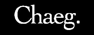 chaeg_logo_01_W-03